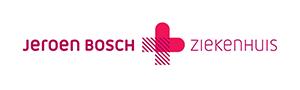 JBZ.png?hash=71b13a61298a700c