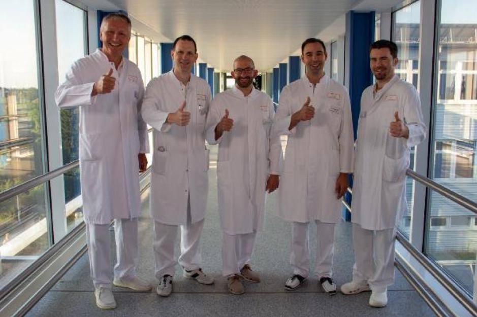 Vulpius_Klinik.png?hash=ab4ae70f8d7155fe